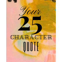/favorite quote/20 CHARACTER-8